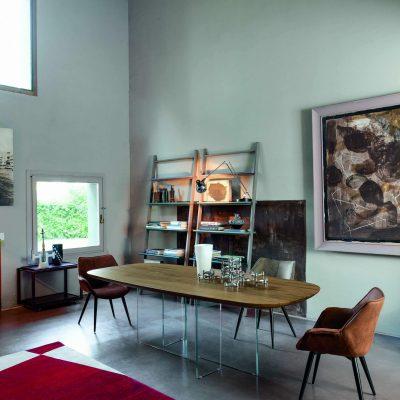 tavoli-allungabili-sedie-complementi-legno-massello-rovere-ceramica-torino-cuneo-polonghera-(37)