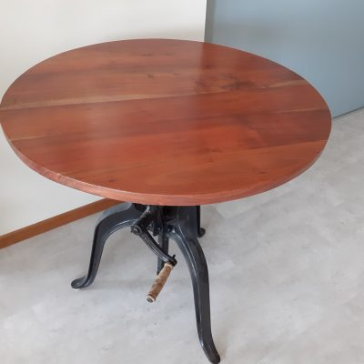 tavolino-legno-ferro (3)