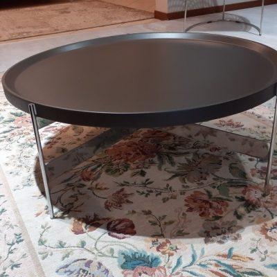 tavolino-tondo