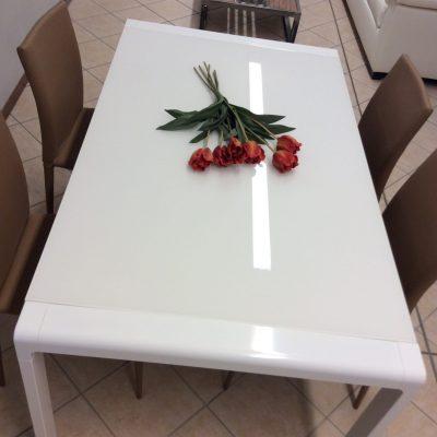 tavolo-vetro-allungabile-bianco-laccato-moderno (2)