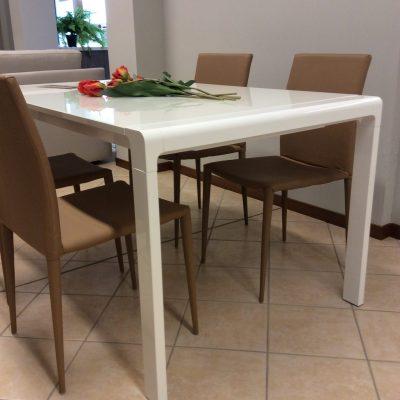 tavolo-vetro-allungabile-bianco-laccato-moderno (4)